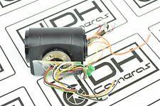 Canon Speedlite 580EX Flash Capacity Bank  Replacement Repair Part DH5854