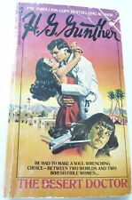 The Desert Doctor by H. G. Gunther (1980, Other)