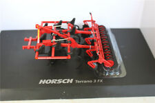 UH4236 1:32 Horsch Terrano 3 FX  Alloy car agricultural tractor sowing machine