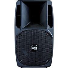 MONTARBO NM350A cassa amplificata diffusore attivo di alta qualità per discobar