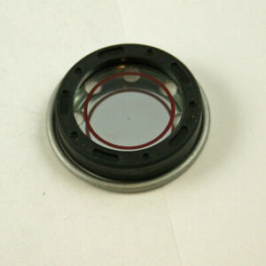 Oil Level Sight Glass BMW R850, R1100, R1150