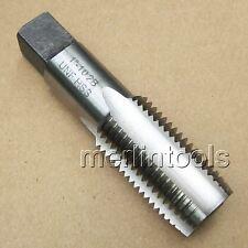 "1"" - 10 HSS Right hand Thread Tap"