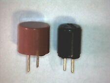 10x Printsicherung Radial PCB Fuses zur Auswahl Miniatursicherung