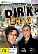 Widescreen TV Shows DVD: 2 (Europe, Japan, Middle East...) Comedy DVD & Blu-ray Movies