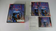 Alien Breed 3D (für AMIGA CD32)