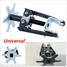 Universal Automotive Engine Overhead Valve Spring Compressor Removal Jaw Tool