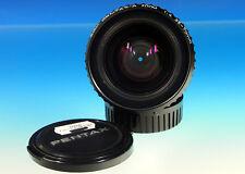 SMC Pentax-A Zoom 1:4 35-70mm Objektiv Pentax K - 201530