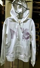 Roxy Women's Long Sleeve Sleeve Cotton Blend Sweatshirt, Crew Sweats & Hoodies