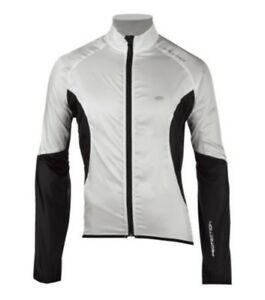 NEW NORTHWAVE NORTH WIND JACKET WINDSHIELD HIGH PLUS WINDPROOF CYCLING JACKET XL