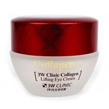 [3W CLINIC] Collagen Lifting Eye Cream 35ml / Anti-Aging Eye Care Treatment