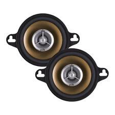 Polk Audio Db351 Speaker - 35 W Rms - 2-way - 90 Hz To 22 Khz - 4 Ohm (db351)