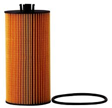 Engine Oil Filter fits 2003-2010 Ford E-350 Super Duty F-250 Super Duty,F-350 Su