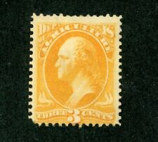 UNITED STATES--Individual Official Stamp Scott #O3