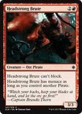 MTG Ixalan HEADSTRONG BRUTE x4 Magic MINT