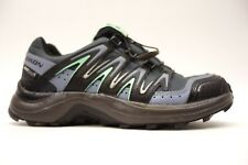 New Salomon Womens XA Comp 7 CS Waterproof Hiking Athletic Running Shoes Size 11