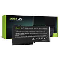 Batterie Dell Latitude 5450 E5450 5550 E5550 E5470 5250 E5250 5270 3400mAh