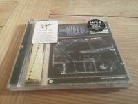 Gravity Kills - Gravity Kills - Gravity Kills CD