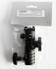 Lastolite Shoe Mount Umbrella Tilthead LL LS2402