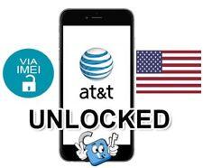 LIBERAR AT&T USA ESTADOS UNIDO. TODOS LOS MODELOS. SAMSUNG NOKIA IPHONE . UNLOCK
