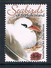 Mint Never Hinged/MNH Norfolk Islander Stamps