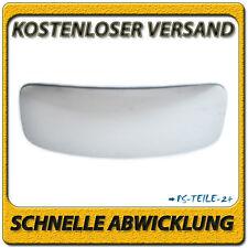 Spiegelglas Weitwinkel unten links Fahrerseite für RENAULT MASTER 1997-2003