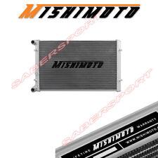 Mishimoto Performance Aluminum Radiator for 1999-2002 VW Golf MK4 1.8T Turbo M/T