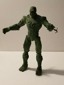 DC Essentials Swamp Thing Loose