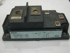 1pcs Used Fuji module 1DI300ZP-120