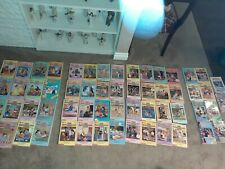 Lot Of 57 The Baby Sitters Club Books apple paperbacks and 1 super special