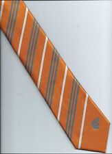 GREATER WESTERN SYDNEY FOOTBALL CLUB Giants Supporter Tie AFL collector