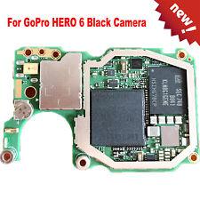 Original Main Board Motherboard + WIFI Replacement For GoPro HERO 6 Black Camera