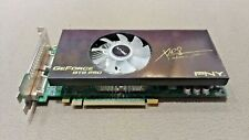 PNY GeForce GTS 250 Graphics Card 512MB GDDR3
