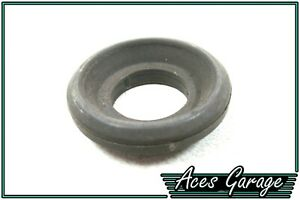 L Grey Front OR Rear Window Winder Handle Cover VN VP VS Commodore Parts - Aces