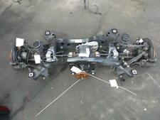 BMW 1 SERIES COMPLETE REAR SUSPENSION E87, 10/04- 13