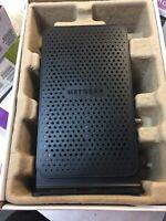 NETGEAR C3000 Módem/Router Combo Open Box *** NO ACCESSORIES ***** Just Router