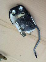 95-02 MK1 honda cr-v crv  back rear tailgate boot door end lock mechanism latch.