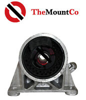 Front Engine Mount Auto Only Motor Mounts To Suit Holden Astra AH/TS 98-10 1.8L