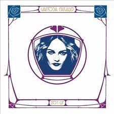 Best of Vanessa Paradis by Vanessa Paradis (CD, Feb-2011, Decca)