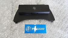 PIAGGIO X EVO 400 TAPA CARENADO CON COMPARTIMENTOS PARA PRÁCTICO #R7140
