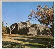 Le village des bories à Gordes Vaucluse Provence