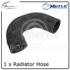 Brand New High Quality MEYLE Radiator Hose - Part # 319 115 3183