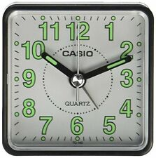 Casio TQ-140-1BEF Wake Up Timer – Sveglia Digitale (G8o)