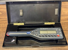 Calculated Industries Scale Master II v2.0 Digital Plan Measuring System