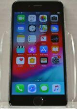 Apple iPhone 6s - 16GB spazio grigio (sbloccato) - * 1 mesi di garanzia *