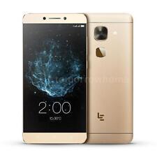 "5.7"" LeTV LeEco Le Max 2 Android 6.0 Snapdragon 820 64GB 21MP Fingerprint F7A3"