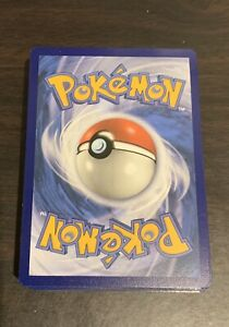 50 Pokemon Cards Bulk  NO DUPLICATES Rares And Reverse Holo Included!