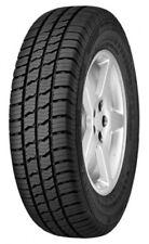 Neumáticos Continental 205/75 R16 para coches