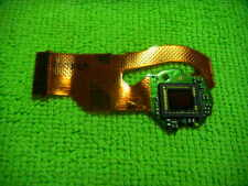 GENUINE PANASONIC DMC-ZS19 CCD SENSOR PARTS FOR REPAIR