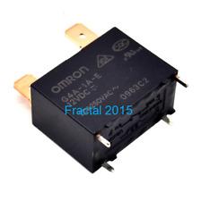 1pcs G4A-1A-E-12VDC relais G4A-1A-E-12V G4A-1A-E DC12V 20A 4Pins