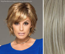Imperfect Envy Deaney Wig - Synthetic Lace Front - Color Light Blonde